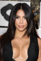 kim-kardashian-at-violet-grey-and-cassandra-huysentruyt-hrey-hosted-party_1