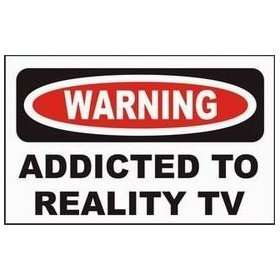 reality-tv 2