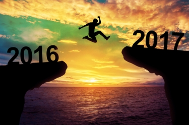 welcome-new-year-2017-whatsapp-messages