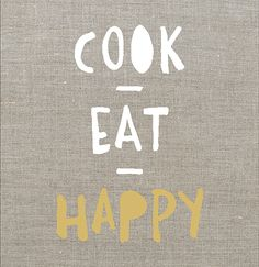 French cooking – A food and lifestyle blog
